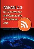 ASEAN 2.0, Emmanuel C. Lallana, 9814345288