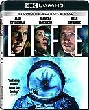 Life [Blu-ray] (Bilingual) [Import]