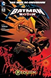 Batman & Robin: Sonderband 4: Requiem