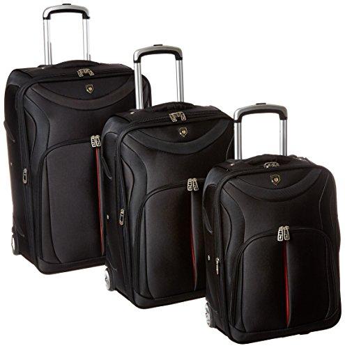 sydney-collection-3-piece-sleek-traveler-luggage-set-in-black-glaze