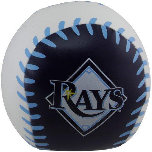 (Tampa Bay Rays 4