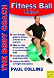 Fitness Ball Drills, Paul Collins, 1841262218