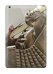 Anne C. Flores's Shop 7959065I16557847 Case Cover For Ipad Mini Ultra Slim Case Cover