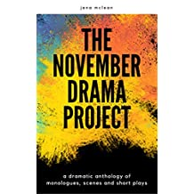 The November Drama Project