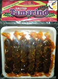 Philippine Salted Tamarind Sampalok 12 piece Pack