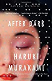 After Dark (Vintage International), Haruki Murakami, 0307278735