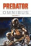 Predator Omnibus Volume 4 (v. 4)