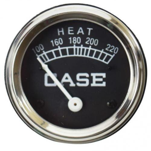 All States Ag Parts Temperature Gauge Case L VAO C DO SC-3 DC DC-4 DI S DV VAH SC-4 VO SO VAI R DH DCS D LI SI V SC LA VAC VI VA VC 189309A1
