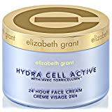 ELIZABETH GRANT Hydra Cell Active 24 Hour Cream 200ml./6.7oz. (Unboxed)