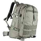 Fox Outdoor Products Large Transport Pack, Foliage Green