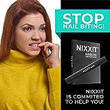 NIXXIT Nail Biting Treatment for Adults - Stop