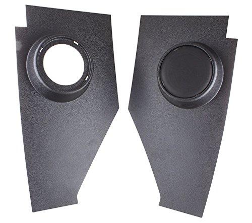 Retro Manufacturing KP-C03-5556 Kick Panels ()