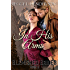 In His Arms: Blemished Brides Book 3