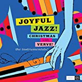 Joyful Jazz! Christmas With Ve