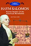 Haym Salomon, Jane Frances Amler, 0823966291