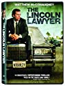 Lincoln Lawyer (WS) [DVD]<br>$349.00