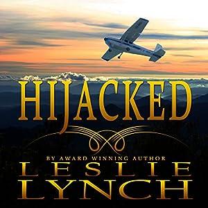 Hijacked Audiobook