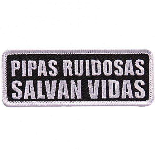 tuberias-loup-salvar-vidas-high-thread-embroidered-iron-on-saw-on-heat-sealed-backing-rayon-patch-4-x-2