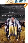#8: The Journey of Crazy Horse: A Lakota History