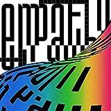 NCT 2018 Empathy Album Reissue
