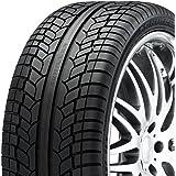 Achilles MAG235519 DESERT HAWK UHP All-Season Radial Tire - 235/55-19 105V