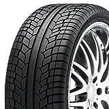 Achilles Desert Hawk UHP All-Season Radial Tire - 255/55R18 109V