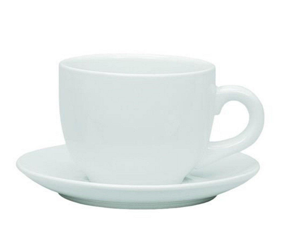Capresso Ultima PRO Programmable Espresso & Cappuccino Maker Bundle (Certified Refurbished) by Capresso (Image #4)