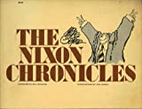 The Nixon Chronicles