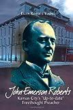 John Emerson Roberts, Ellen Roberts Young, 1462876927