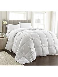 duvets u0026 down comforters - Down Comforters