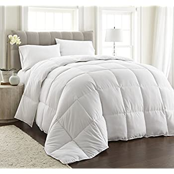 fill down op by egyptian weight comforters culture duvets alternative comforter kotton queen full silver gsm piece count microfiber cvb heavy thread striped cotton hypoallergenic