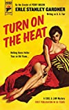 Turn on the Heat (Hard Case Crime)