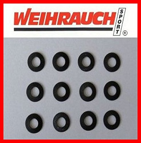 Shop Weihrauch products online in UAE  Free Delivery in Dubai, Abu