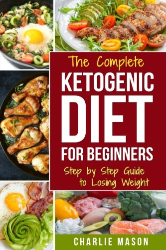 Diet Plan, Ketogenic Diet