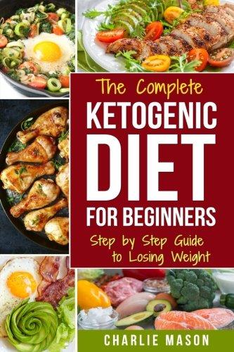 Diet Plan, Ketogenic Diet