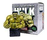 Incredible Hulk 'Green' Variant Mini-Bust by Bowen Designs!