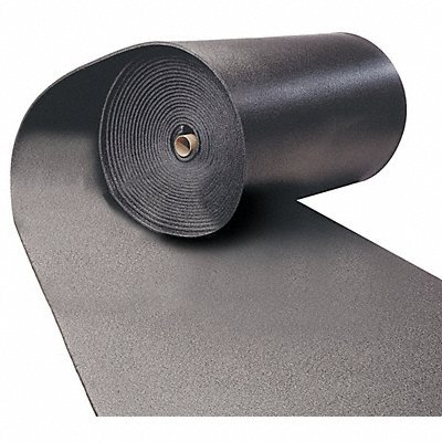THERMACEL Pipe Wrap Insulation 1/2 in Sheet Size