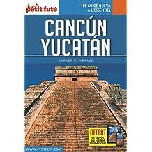 CANCUN YUCATAN 2016