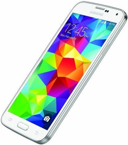 Samsung Galaxy S5 de 16 GB – sin Contrato, Certificado reacondicionado: Amazon.es: Electrónica