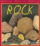Rock, Chris Oxlade, 1403400865