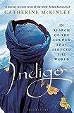 img - for Indigo book / textbook / text book