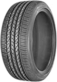 Bridgestone Potenza RE97AS Radial Tire - 245/40R20 95V
