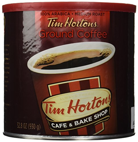 tim-hortons-ground-coffee-can-328-ounce-pack-of-2