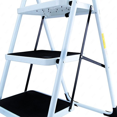Lowes Pull Down Attic Stairs