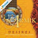 Desires, The Romantic Collection
