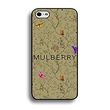 purchase cheap b727e c390f Fashionable Mulberry Phone Case For Iphone 6 Plus/6s Plus 5.5 Inch ...