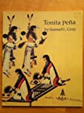 Tonita Pena, Samuel L. Gray, 0936755172