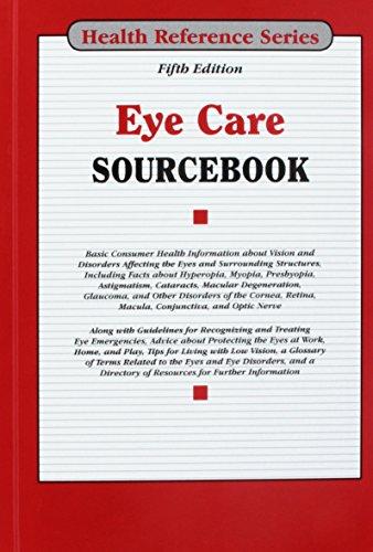 Jones Eye Care - 3