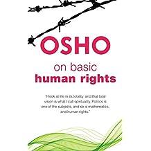 On Basic Human Rights (Spiritually Incorrect®)