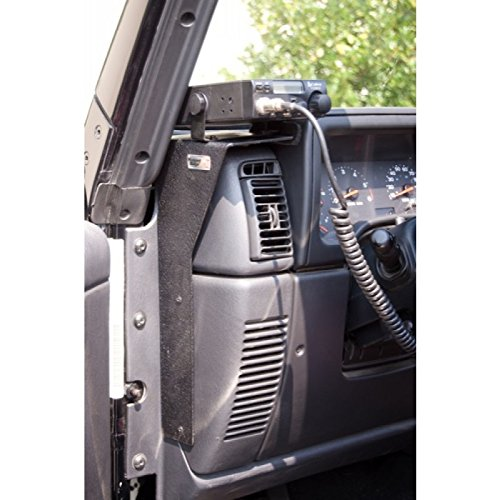 Buy cb radio for off road use